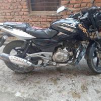 Pulsar 180 cc on sale