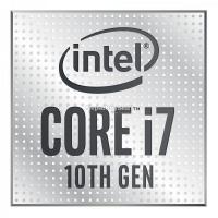 Intel I7 Processor 10700 10th Gen With 3m Wrnty- G