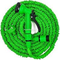 Magic Garden Hose Pipe 75 Ft Free Delivery All Over Nepal