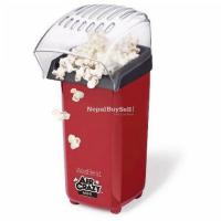 Popcorn Popper Medium Free Delivery All Over Nepal