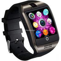 Q18- Stylish Design Smart Watch