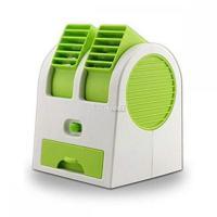 Ac Usb Mini Cooler Fan