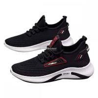 Men New shoes available