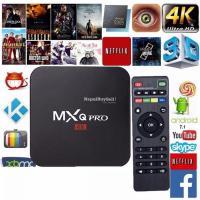 TV Smart Box