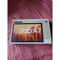 Samsung Galaxy Tab A7 (2020 edition)