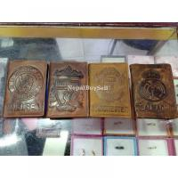 original leather wallet in cheapest price