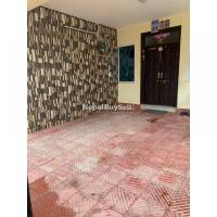 Well Furnished 2.5 Storey Building on sale located at Makalbari near the serene Gokarna Protected Fo - Image 2/13