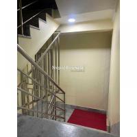 Well Furnished 2.5 Storey Building on sale located at Makalbari near the serene Gokarna Protected Fo - Image 4/13