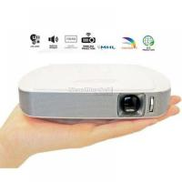 Acer C205 Portable Projector