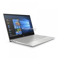Hp Envy I7 10th Gen 4k 13.3 8/512gb Touchscreen