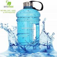 Gallon Water Bottle 2.2 Litre | Jar Bottle