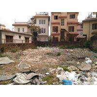 Land on sale at Sukhedhara