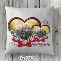 Order Cushion direct from factory