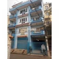 House sale at Koteswor Bhatbhateni