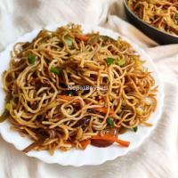 Momo, chomin ,briyani, fry rice home delivery - Image 4/4