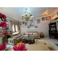 House For Sale at Hattiban