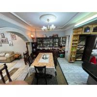 House For Rent at Hattiban