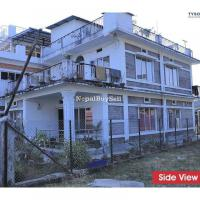 New House on sale at Dharan
