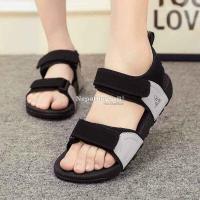 Summer Sandal for ladies
