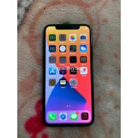 Iphone X for sell  fully unlock