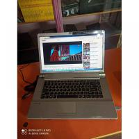 Sony Vaio core two duo