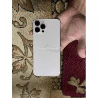 Iphone 12 Pro Max 128GB - Image 9/9