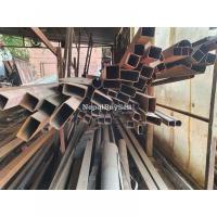 Metal Work Nepal - Image 4/10