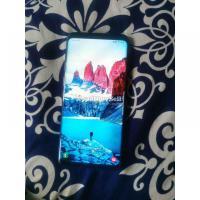Samsung S9 plus 6gb 64gb Full Fresh