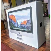 "Apple iMac 21.5-Inch ""Core i5"" 1.6 (Late 2015) - Image 1/5"