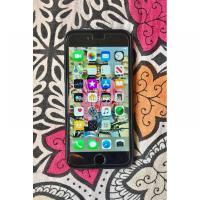 Iphone 6 Genuine Set 16gb Full Factory Unlocked