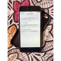 Iphone 6 Genuine Set 16gb Full Factory Unlocked - Image 4/4