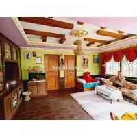 House sale at Kapan