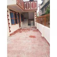 new house sale at mandikatar