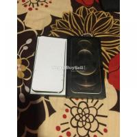 Iphone12 Pro Max 256 gold USA 5g sensor plus AirPod Pro - Image 1/9