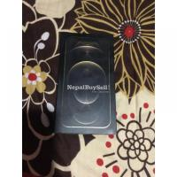 Iphone12 Pro Max 256 gold USA 5g sensor plus AirPod Pro - Image 5/9