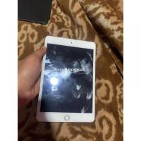 Ipad Mini 4 128gb WiFi Sale & Xchange with Phone - Image 4/5