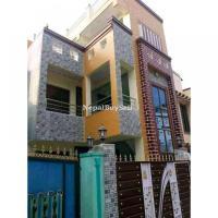 House sell at Kadaghari