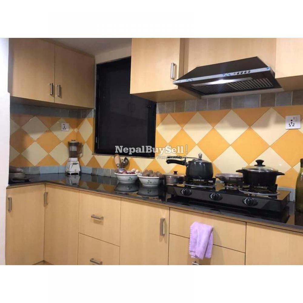 sitapaila apartment ma flat sale - 2/10
