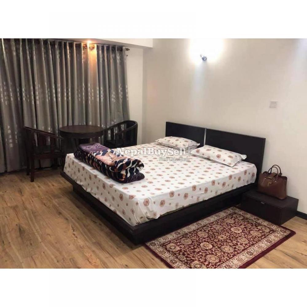 sitapaila apartment ma flat sale - 4/10
