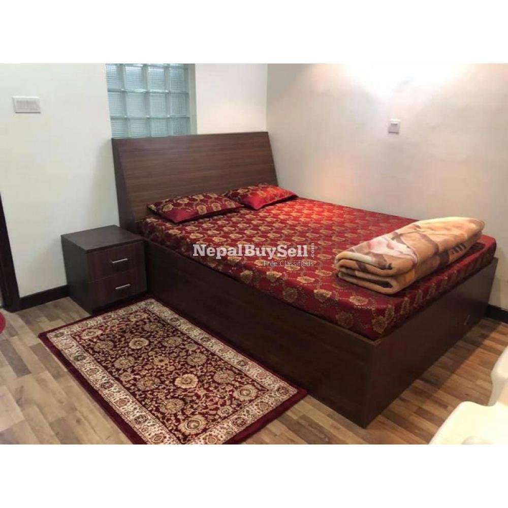 sitapaila apartment ma flat sale - 6/10