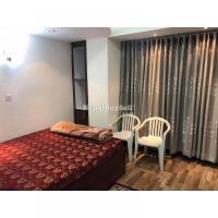 sitapaila apartment ma flat sale - Image 8/10