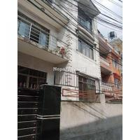 2bhk flat available - Image 9/9