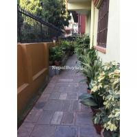2bhk flat available - Image 2/9