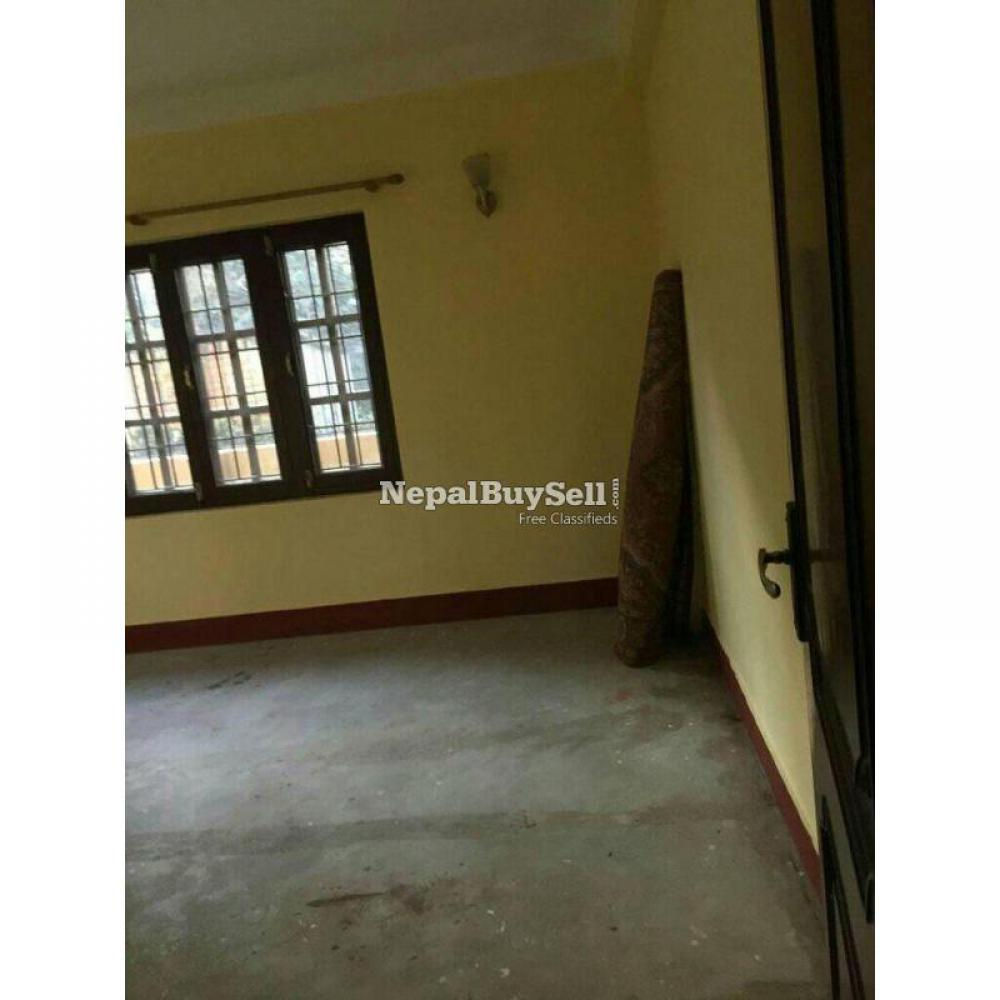 2bhk flat available - 7/9