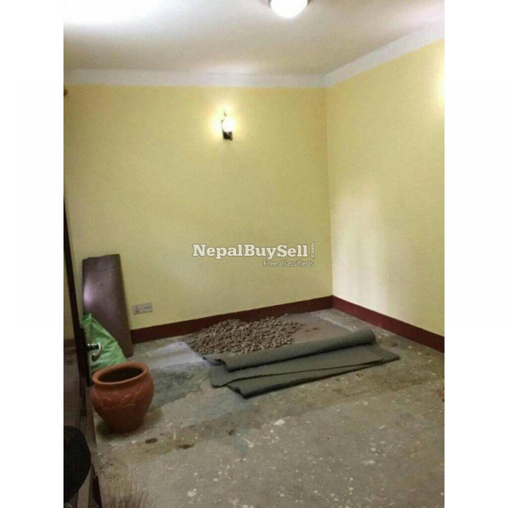 2bhk flat available - 9/9