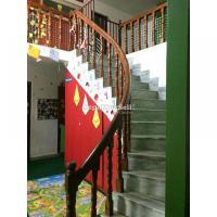 school on sell - Image 5/8