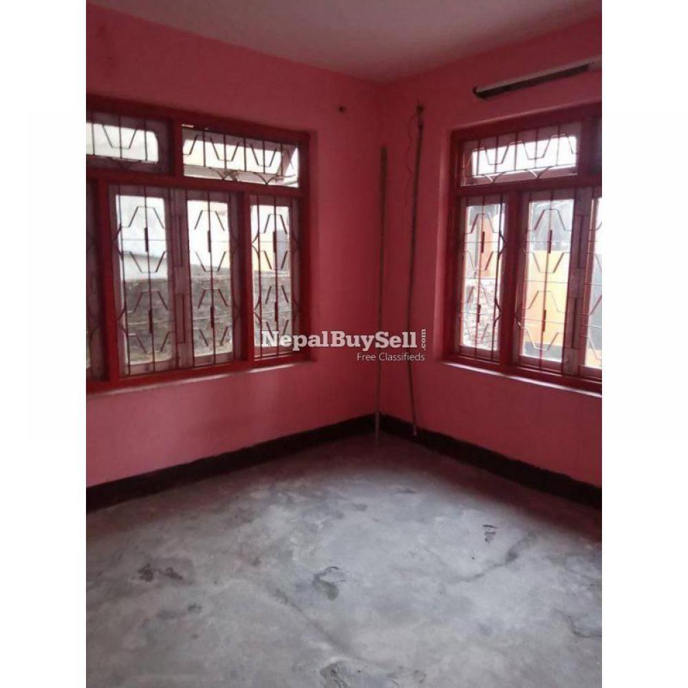2 room on rent - 1/9