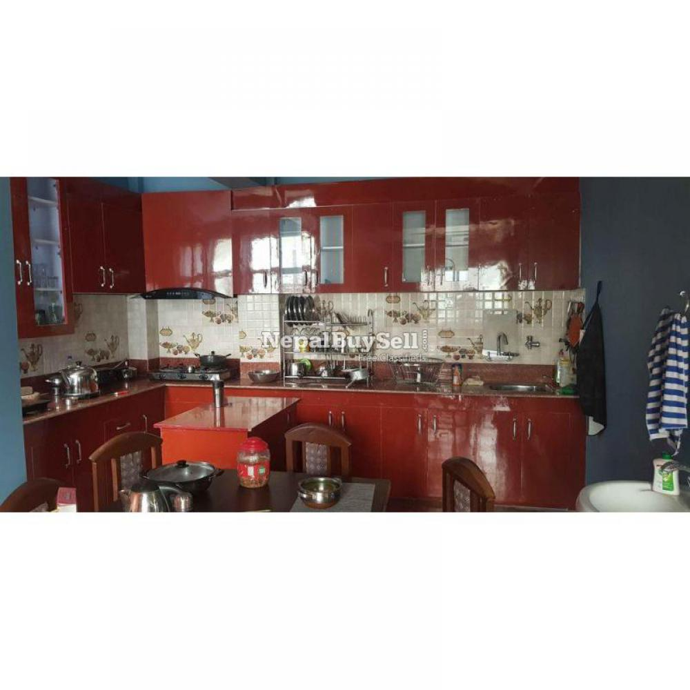 special bunglow flat on rent - 3/10