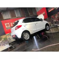 Tata tiago 2017 XZ Full option - Image 3/5