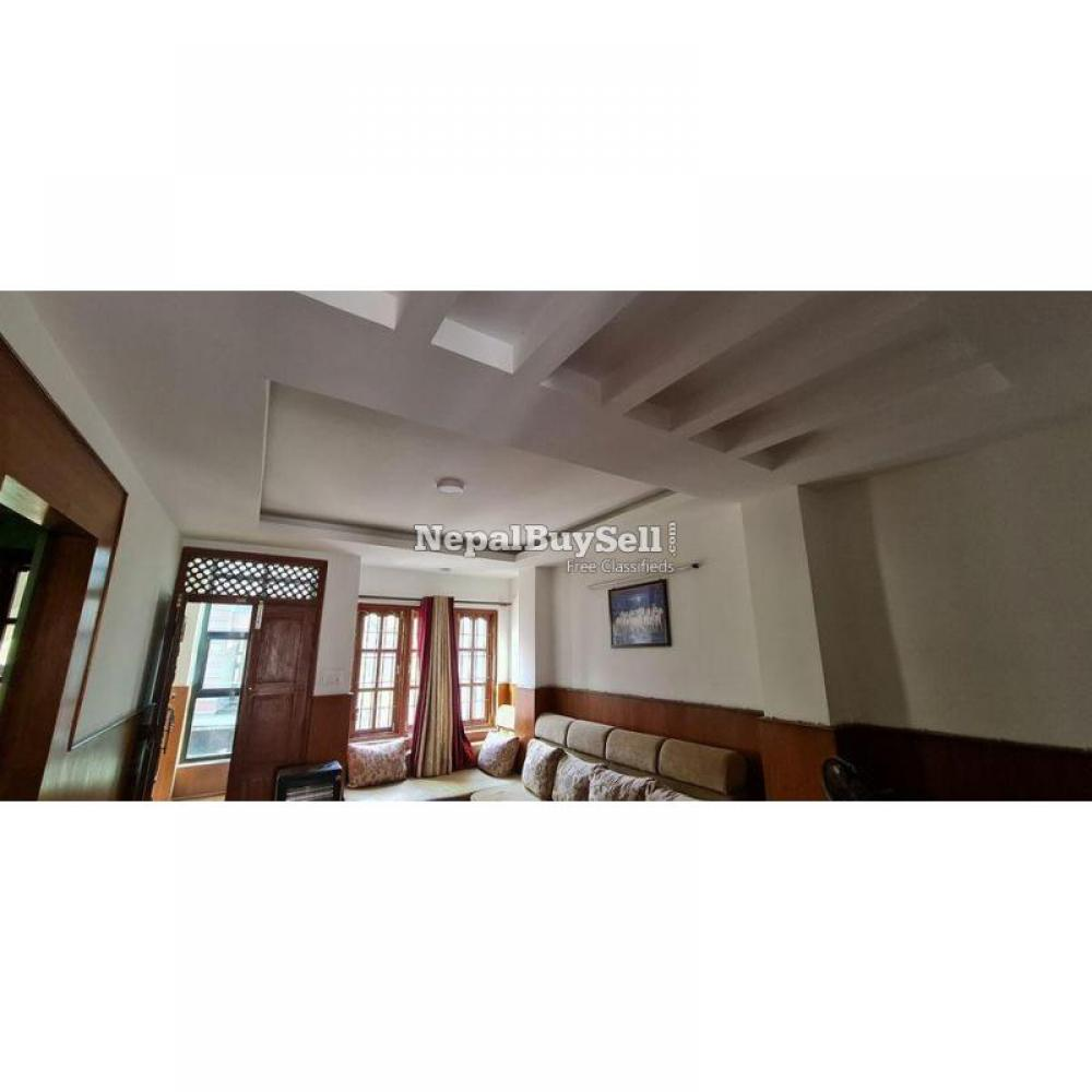 House in sell Sukedhara - 2/10